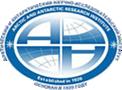 Институт Арктики